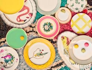 ad-colores-pastel-version-pantone2