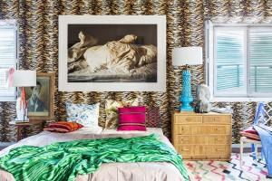 dormitorio-horizontal2