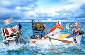 love-boat-8