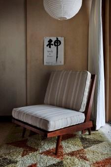 m-yllera-mira-nakashima-94