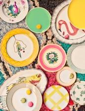 ad-colores-pastel-version-pantone