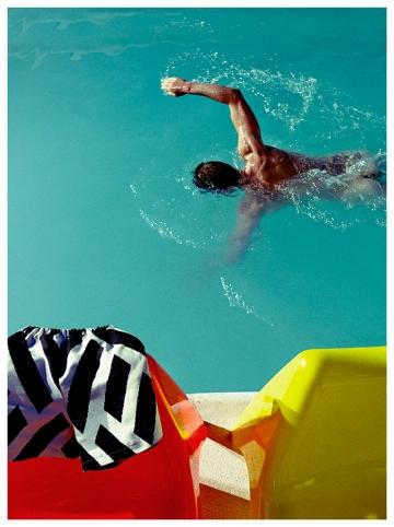 ad-piscina-pete-3