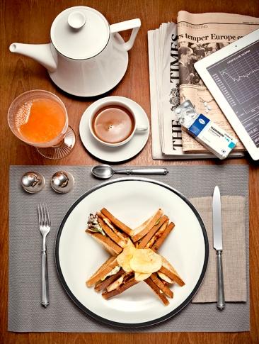 desayuno2rgb