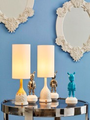 lladro-lighting-2017_14