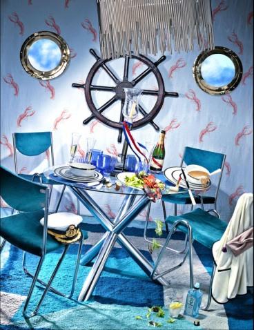Love Boat-6