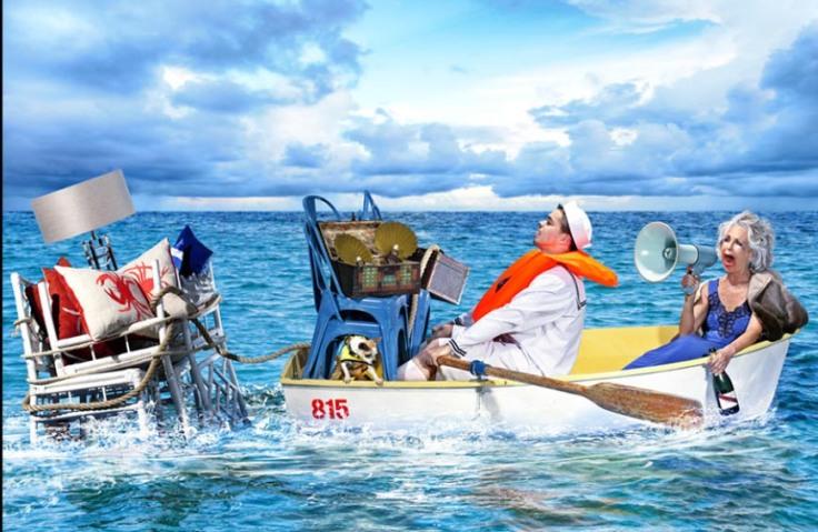 Love Boat-8