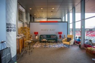 Mary Kay d+¡a 4 (2)